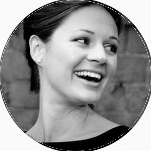 Testimonial #02 – Sarah Davies