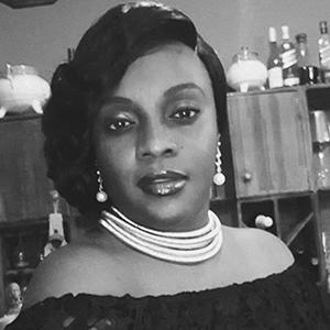 Testimonial #06 -YVONNE NDAYANJA MAJATA