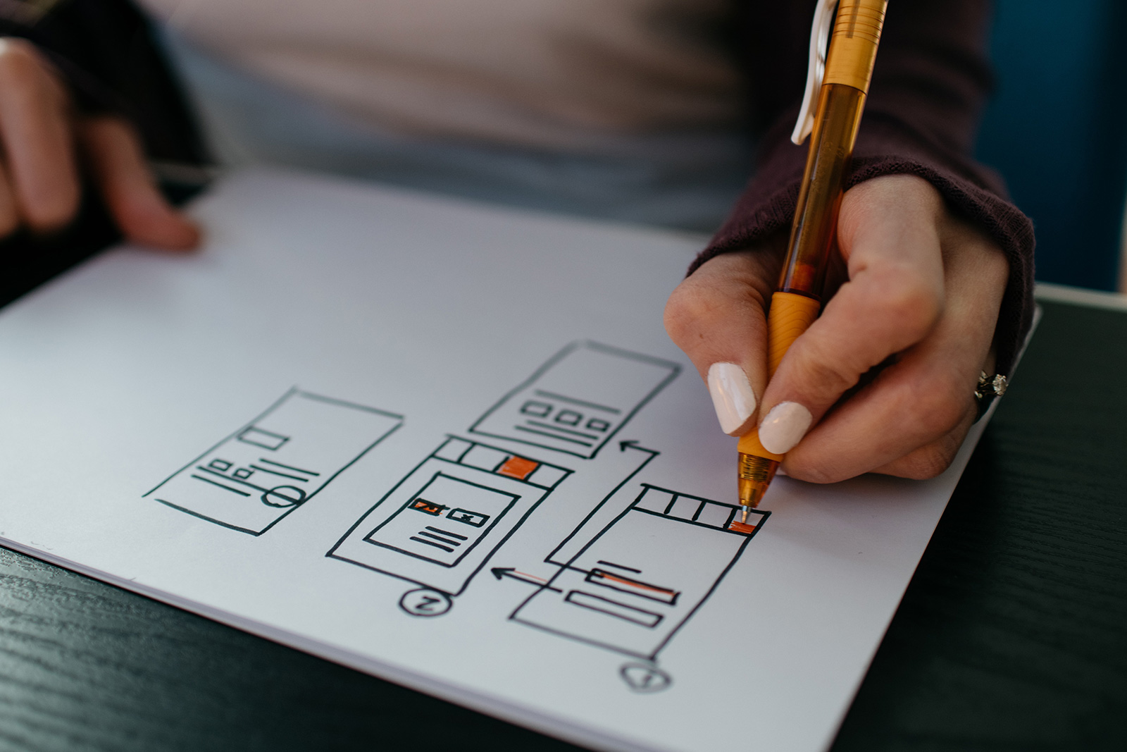 """UX – Why a refined user experience is the true """"new normal"""" for brands"""
